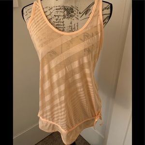 NWOT Old Navy Active Tank Top Size Medium
